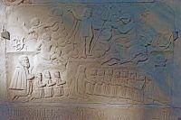 06-Detail-eines-Epitaphs-mit-Darstellung-lebender-und-toter-Familienmitglieder