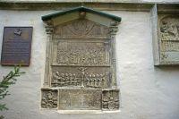 11-Epitaph-an-der-Nordseite-von-Sankt-Pater
