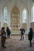 12-Agnes-Bernauer-Kapelle