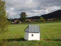 44_Die_Edenhofer-Kapelle_in_Klinglbach_ist_eine_der_aeltesten_im_Landkreis_Franz_Tosch