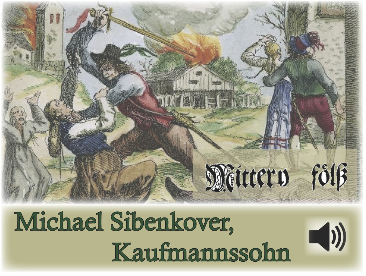 Mittern Foels Cover26 Michael S
