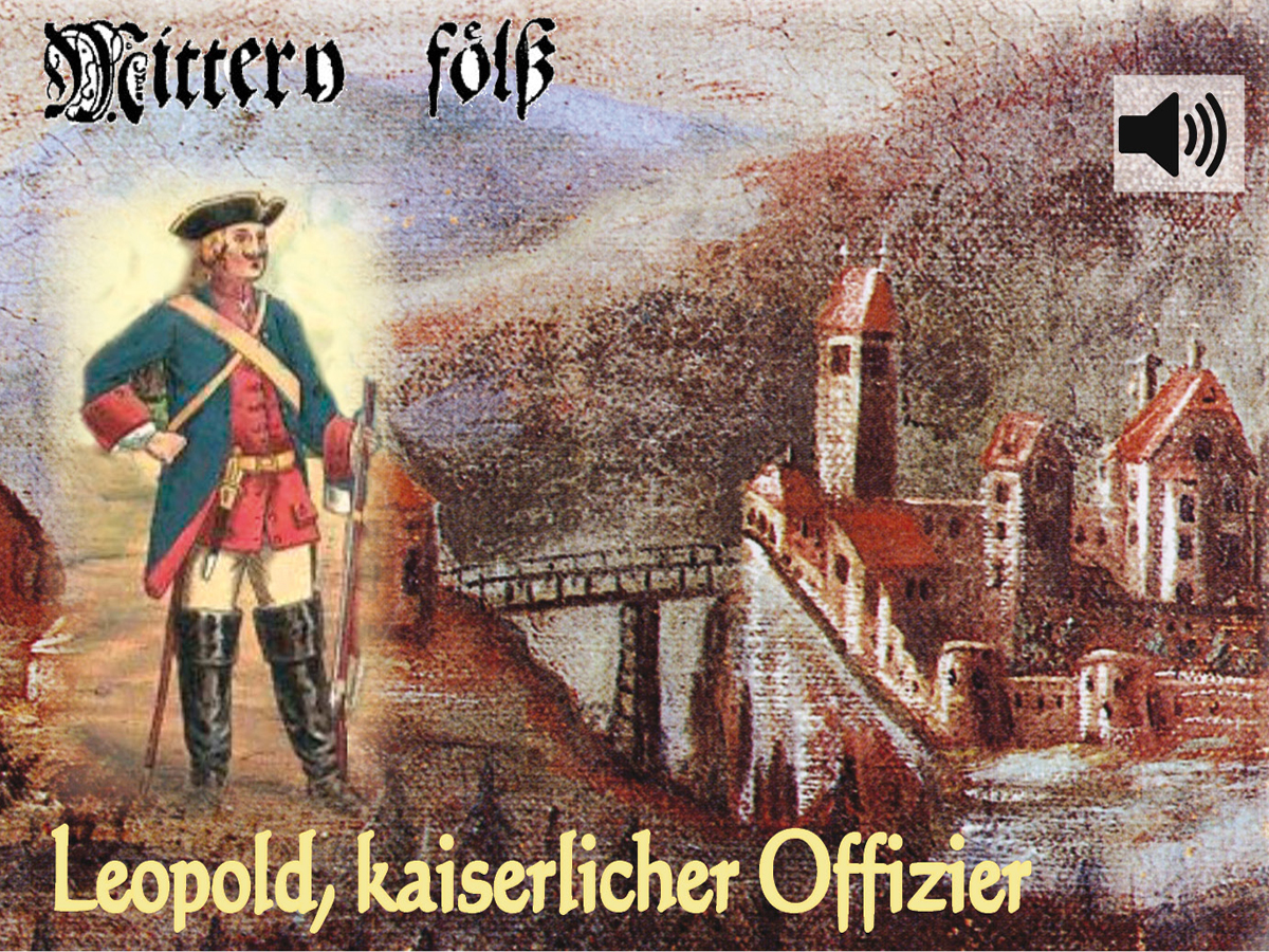 Mittern Foels Cover27 Leopold