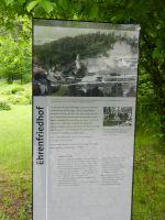 09-Hierher-wurden-auch-die-Opfer-aus-Haselbach-und-Mitterfels-umgebettet