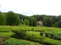 10-Ehrenfriedhof