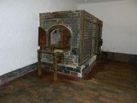 13-im-Krematorium