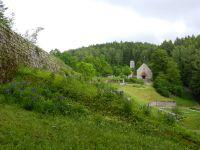 15-Tal-des-Todes-mit-Blick-auf-spaeter-errichtete-Kapelle