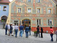 21-Schmidt-Haus---kulturelles-Zentrum