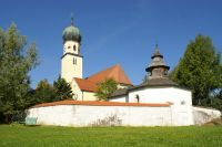 01-Totentanzkapelle-Haselbach