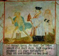 04-Szene-die-den-Priester-mit-dem-Tod-darstellt