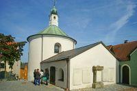 08-Sankt-Anna-Kapelle-in-Roding