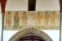 11-Darstellung-der-drei-Lebenden-und-drei-Toten-in-Chammuenster