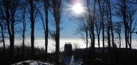 01-der-Hirschenstein-am-Ufer-eines-100-km-breiten-Nebelmeeres
