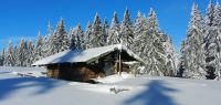 52-Hochzellschachtenhuette-in-unberuehrter-Schneelandschaft