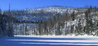 53-Lakasee-im-tschechischen-Nationalpark-Sumava---bm