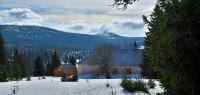 83-Forsthaus-Puerstling---mit-Blick-zum-Lusen-bm