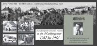 06-Loesung-kommunaler-Probleme-1947---1956