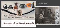 09-Mitterfelser-Telefphon-Geschichten