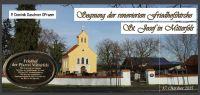 14-Segnung-der-renovierten-Friedhofskirche-Sankt-Josef-in-Mitterfels