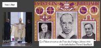 15-Ein-Plakat-erinnert-an-das-Heilige-Jahr-1950
