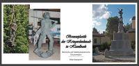 17-Restaurierung-des-Haselbacher-Kriegerdenkmals