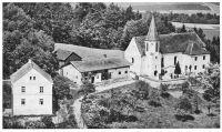01-Pilgramsberg-Luftbild-vor-1969