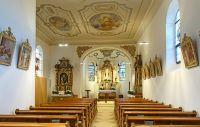 08-Kirche-Sankt-Ursula--Pilgramsberg