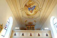 14-Orgelempore