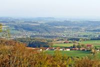 19-Blick-in-die-Donauebene