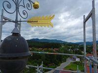2017_06_04-035-Ausblick-zum-Gallner-von-der-Kirchturmspitze