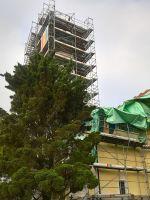 2017_11_03-066-Letzte-Arbeiten-am-oestlichen-Dachstuhl