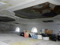 2018_04_26-089-Arbeitsplatz-unter-den-Fresken