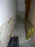 2018_04_26-098-Ausbesserung-des-Mauerwerks-hinter-den-Sakristeischraenken