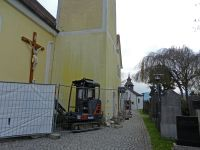 Renovierung1_Kirche_Has_2017