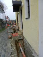 Renovierung3_Kirche_Has_2017