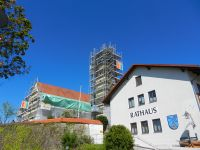 Renovierung6_Kirche_Has_2017