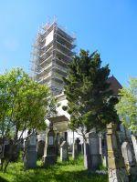 Renovierung7_Kirche_Has_2017