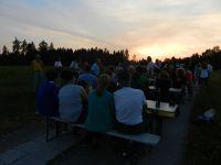 2017_06_21-02-Sonnwendfeuer-Stoabuxn-BWV
