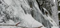047-dez-17-am-unteren-kleinen-Eisfall-ft