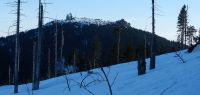 80-jan-18---die-markanten-Radome-des-Grossen-Arbers-vom-Anstieg-zum-Kleinen-Arber-ft