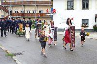 FW04-FFW-Mitterfels-mit-Sankt-Florian