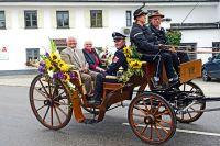 FW08-Kutsche-mit-Ehrengaesten