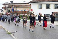 FW16-Musikkapelle-De-echtn-Hoslbecka-und-KuSK-Mitterfels