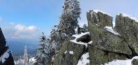 107-feb-18-am-Grenzberg-Velk-Kokrh---Grosser-Knoechel-ft