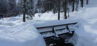 119-feb-18-Balanceakt---ohne-Glanderhilfe-ueber-d-Rindlbachbruck-ft