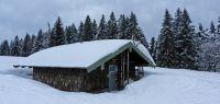 127-feb-18-Hochzellschachtenhuette---selten-so-zugeschneit-erlebt-ft