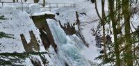 138-feb-18-Eiskaskaden-an-der-Deffernikschwelle-bm