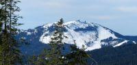 148-maerz-18--am-Arber-wuseliger-Skibetrieb---totale-Stille-in-fuenf-Kilometer-Entfernung-ft