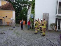 2020_06_10_02_Feuerwehr_im_Turmfalken-Einsatz_mit_Pfarrer_P_Dominik