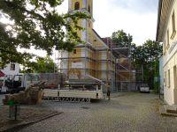 2020_08_28_02_Geruestmaterial_fuer_den_Turm