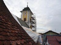 2020_09_23_01_Teilabdeckung_des_Daches